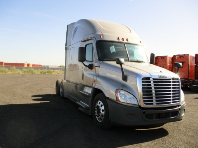 2016 Freightliner Cascadia for sale-59199769