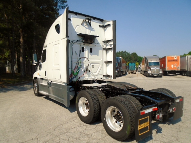 2014 Freightliner Cascadia for sale-59108358