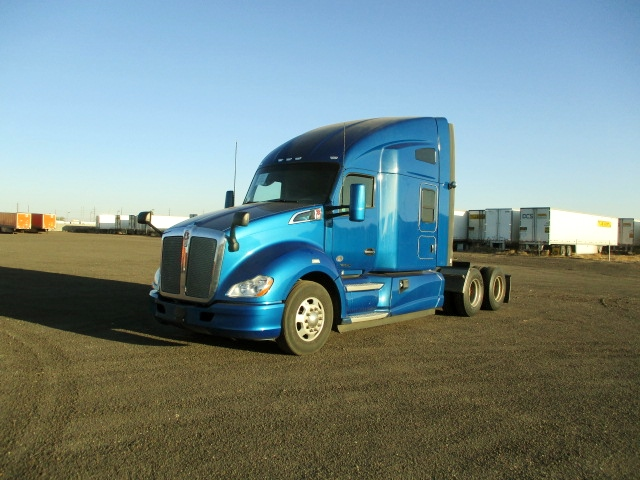 2016 Kenworth T680 for sale-59189833