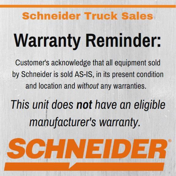 2014 Freightliner Cascadia for sale-59067462