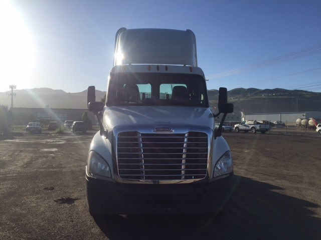 2012 Freightliner Cascadia for sale-59084829