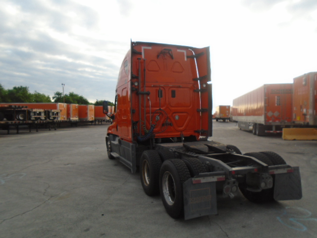 2014 Freightliner Cascadia for sale-59087677