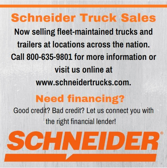 2014 Freightliner Cascadia for sale-59108384