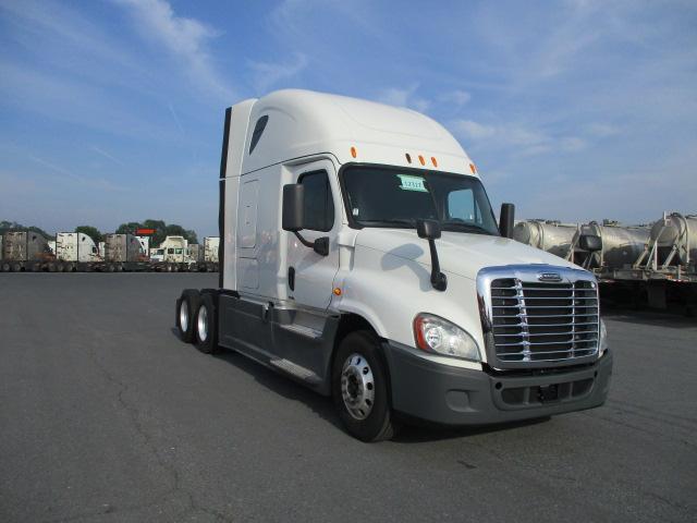 2014 Freightliner Cascadia for sale-59084854