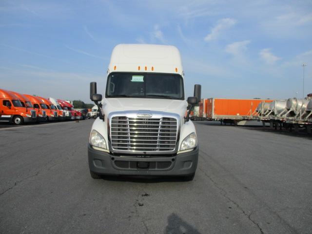 2016 Freightliner Cascadia for sale-59084855