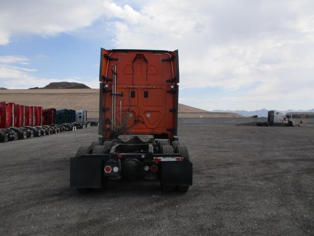 2014 Freightliner Cascadia for sale-59199451