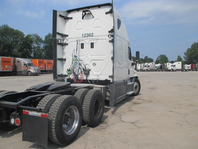2014 Freightliner Cascadia for sale-59233521