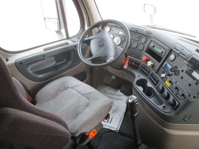 2014 Freightliner Cascadia for sale-59084865