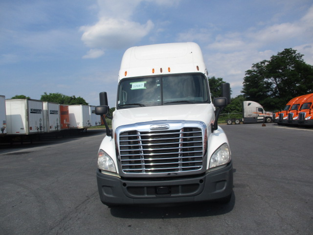 2014 Freightliner Cascadia for sale-59196929