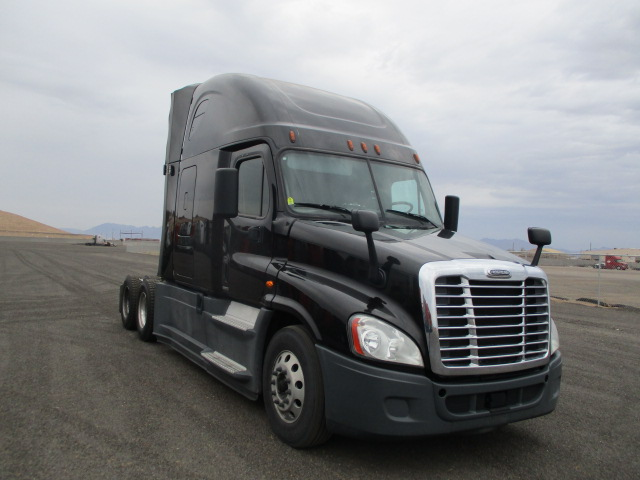 2016 Freightliner Cascadia for sale-59084868