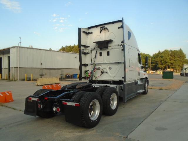2014 Freightliner Cascadia for sale-59196944