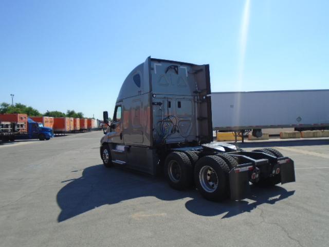 2015 Freightliner Cascadia for sale-59084896