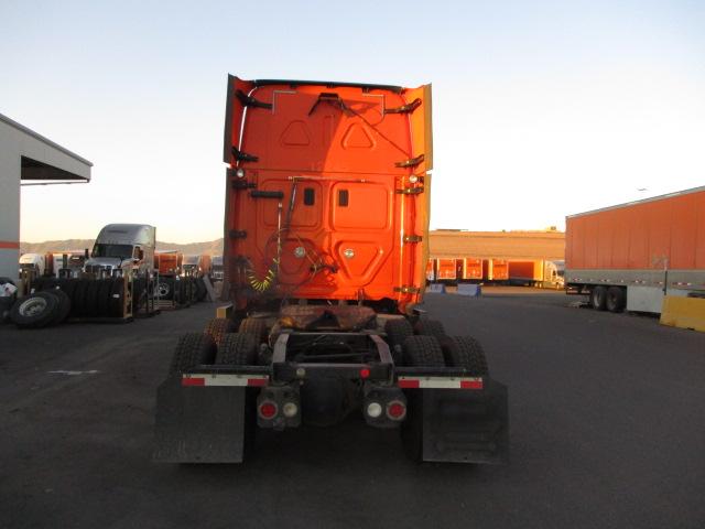 2014 Freightliner Cascadia for sale-59108451