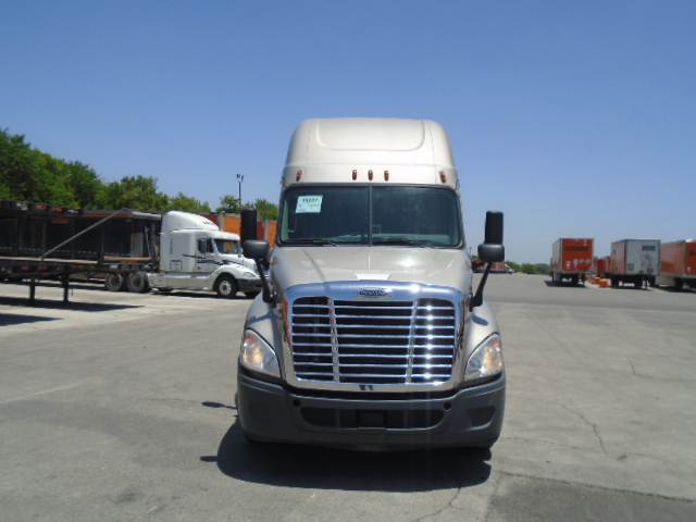 2015 Freightliner Cascadia for sale-59196956