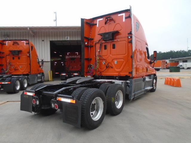 2014 Freightliner Cascadia for sale-59084893