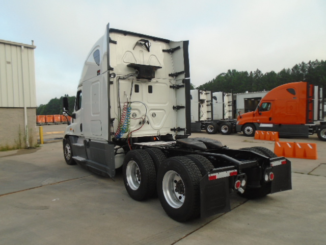 2014 Freightliner Cascadia for sale-59084895
