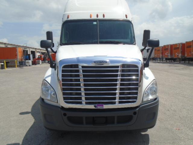 2014 Freightliner Cascadia for sale-59084908