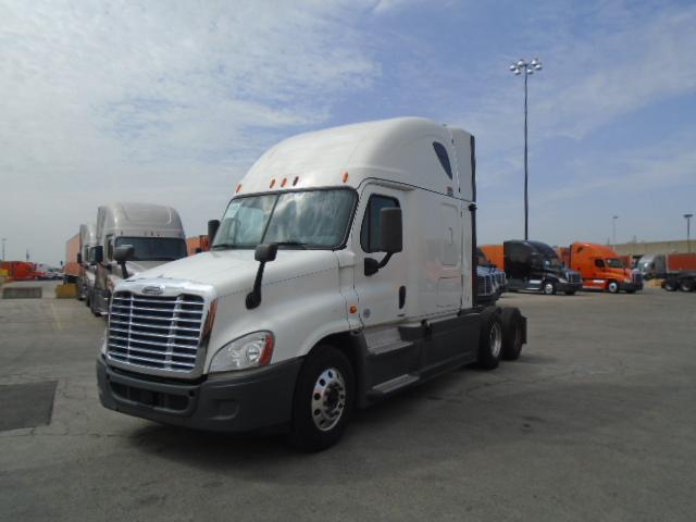 2014 Freightliner Cascadia for sale-59067599