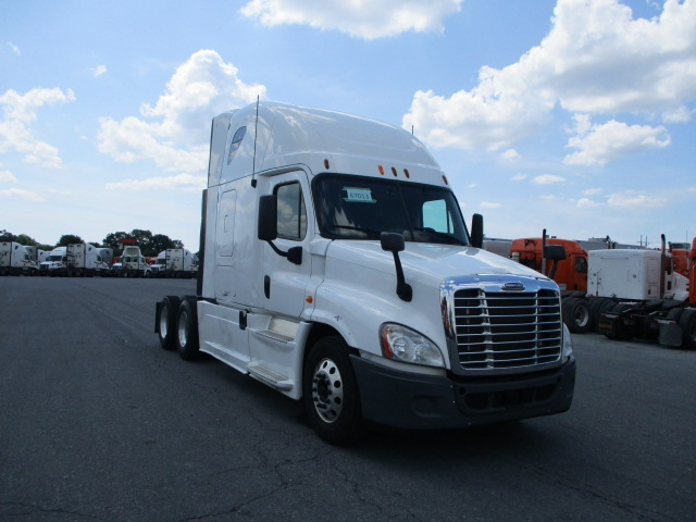 2013 Freightliner Cascadia for sale-59108473