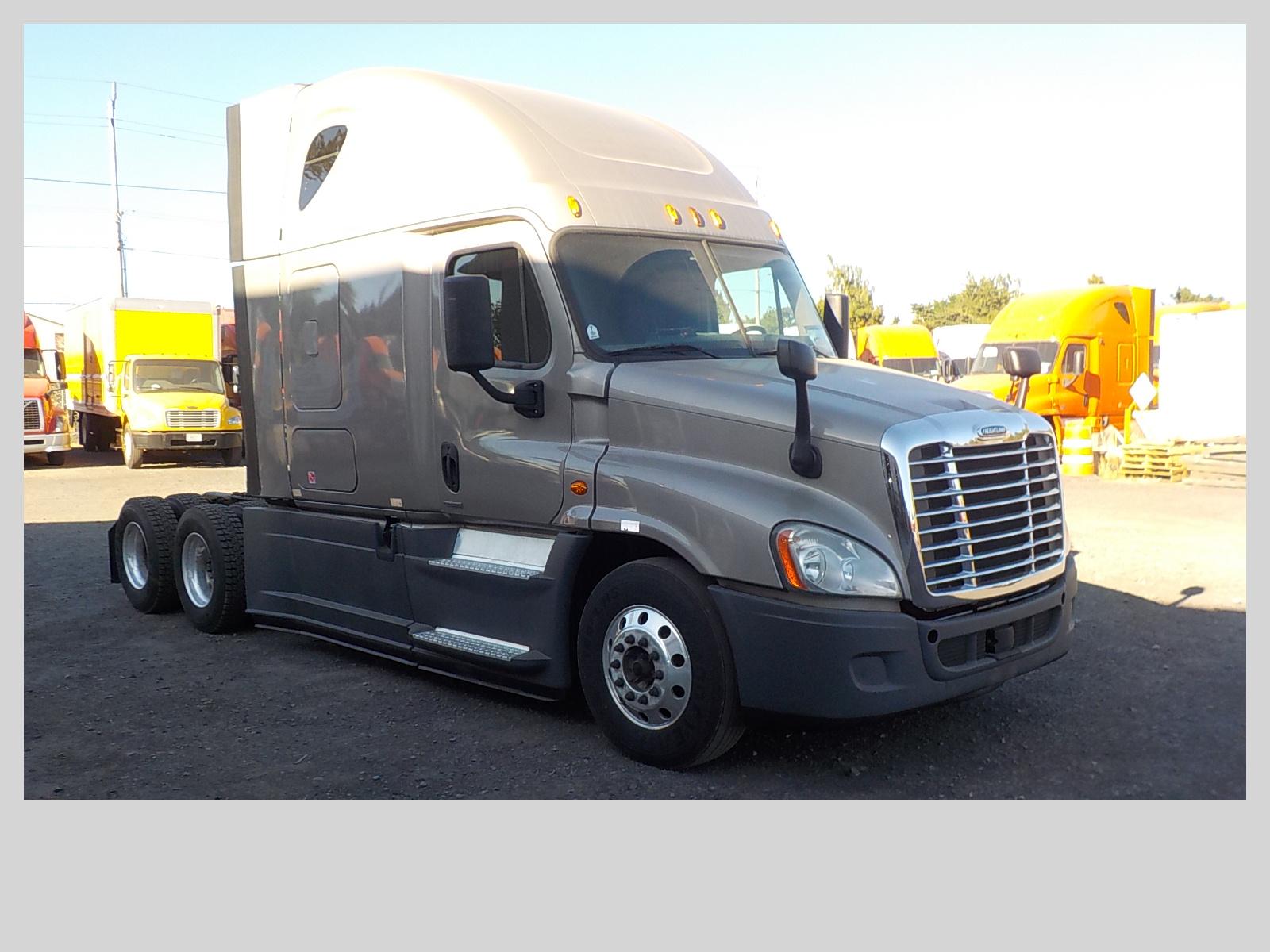 2015 Freightliner Cascadia for sale-59084918
