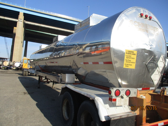 1981 STE Tanker for sale-59101270