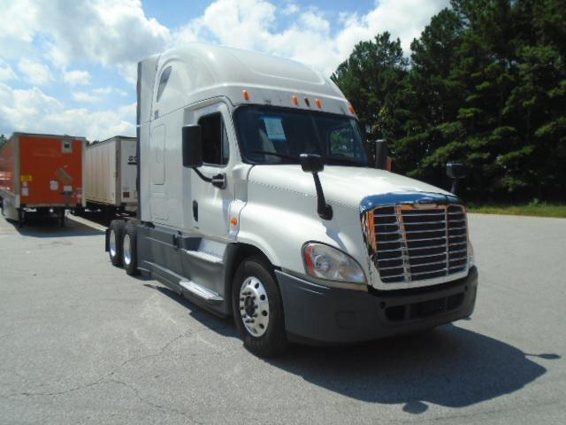 2014 Freightliner Cascadia for sale-59084926