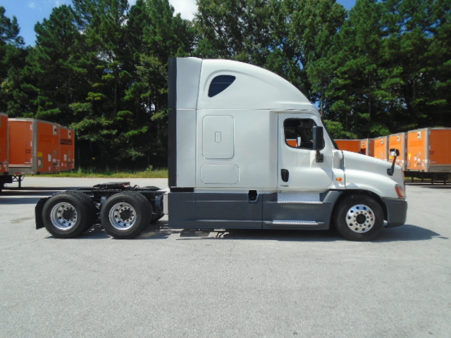 2015 Freightliner Cascadia for sale-59274461