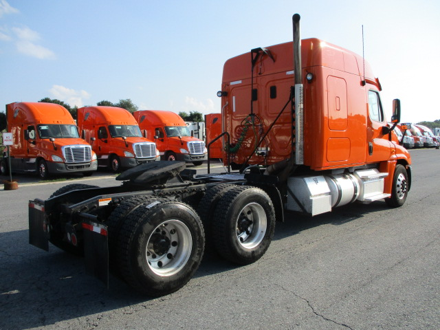 2013 Freightliner Cascadia for sale-59108503