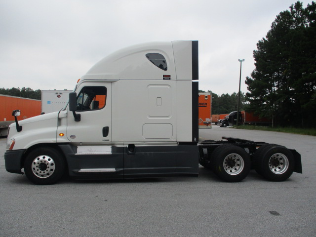2014 Freightliner Cascadia for sale-59084943