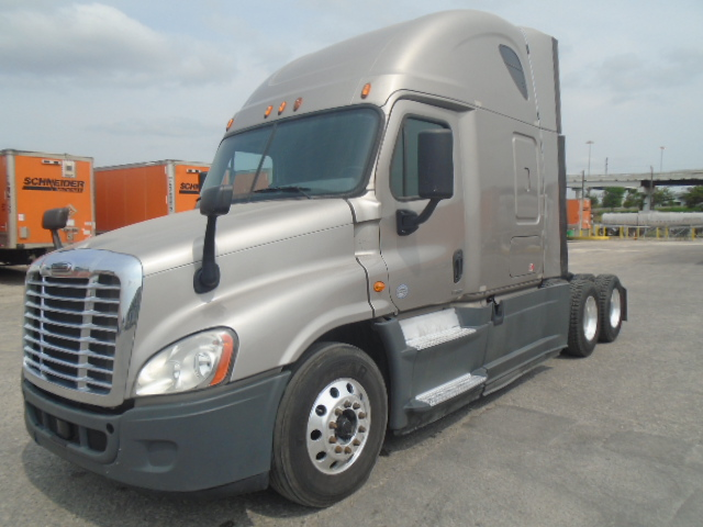 2015 Freightliner Cascadia for sale-59084944