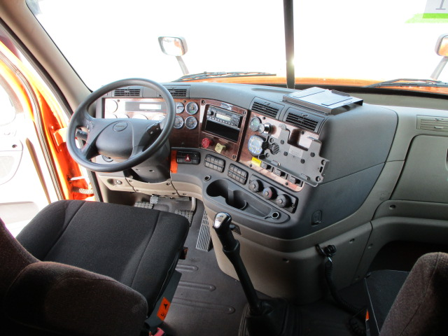 2013 Freightliner Cascadia for sale-59108515