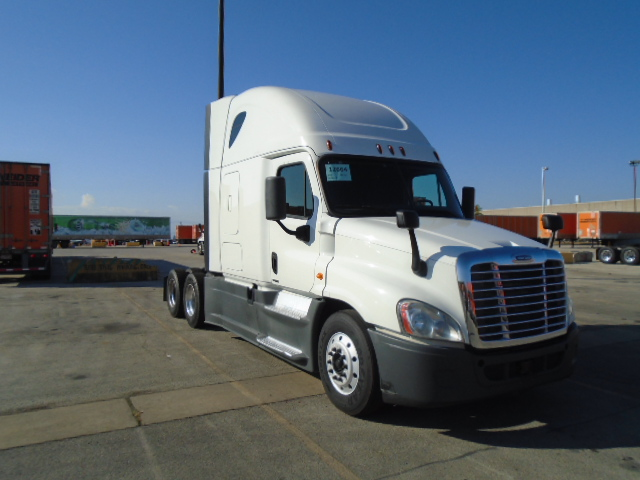 2014 Freightliner Cascadia for sale-59084939