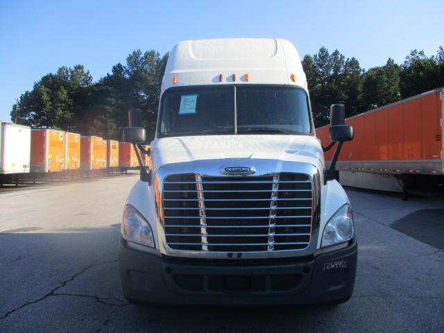 2014 Freightliner Cascadia for sale-59108526