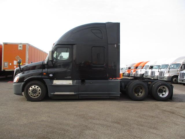 2016 Freightliner Cascadia for sale-59084955