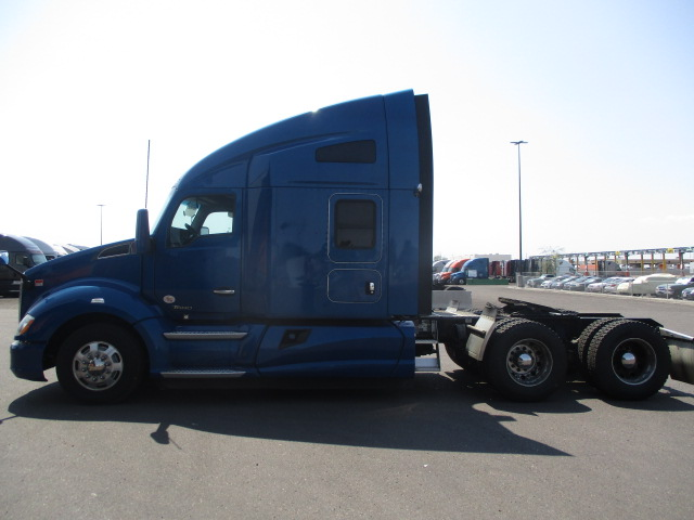 2016 Kenworth T680 for sale-59108527