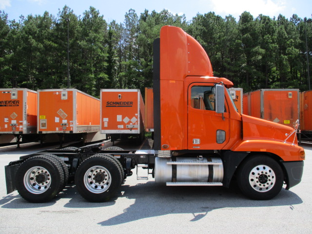 2011 Freightliner C120 for sale-59084958