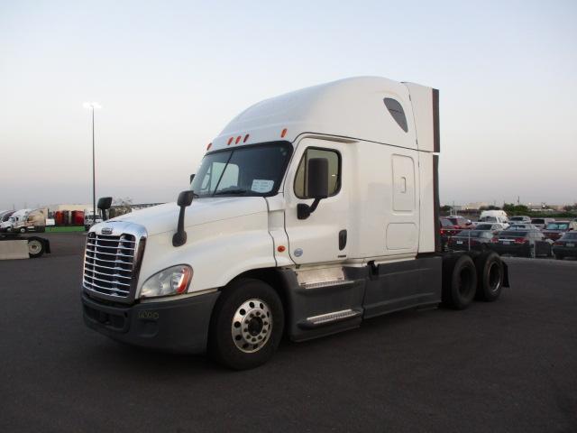 2014 Freightliner Cascadia for sale-59084963