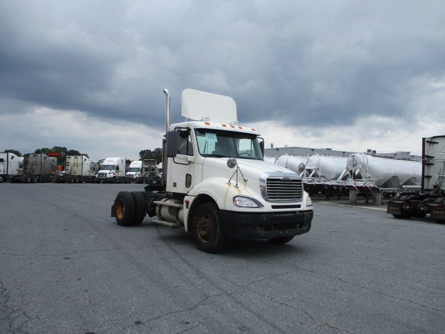2006 Freightliner CL120 for sale-59084966