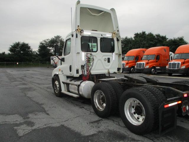 2011 Freightliner Cascadia for sale-59084970