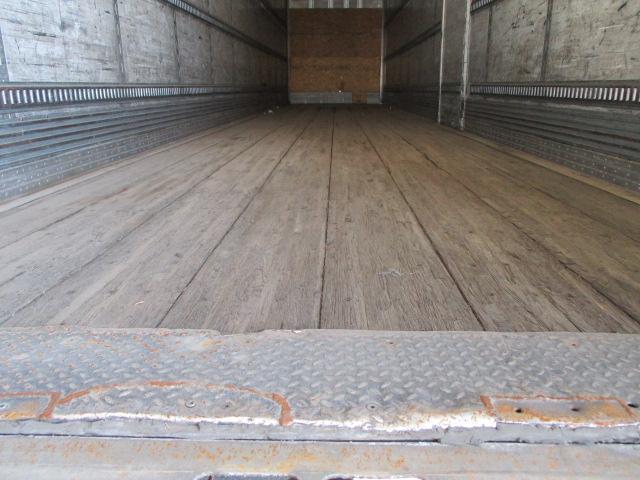 2008 Wabash Lift Gate for sale-59101326