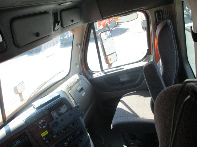 2012 Freightliner Cascadia for sale-59233544