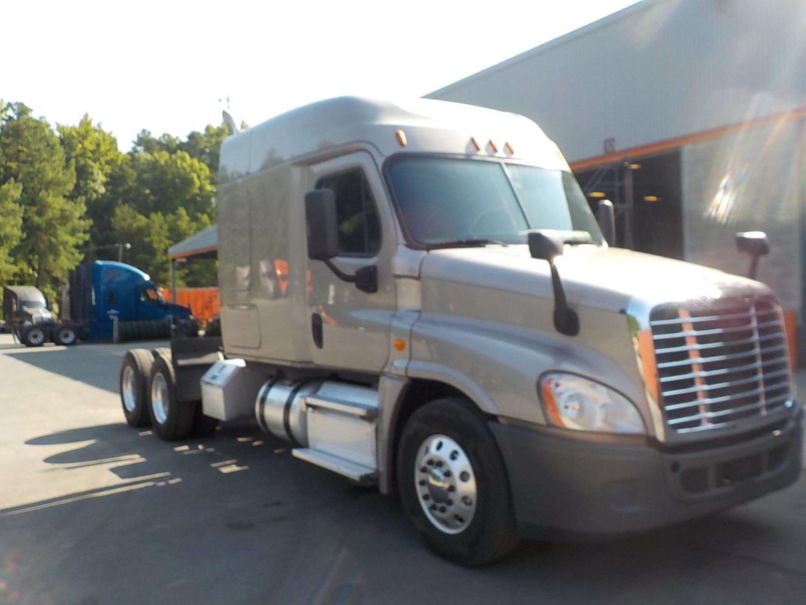 2015 Freightliner Cascadia EVO for sale-59196994
