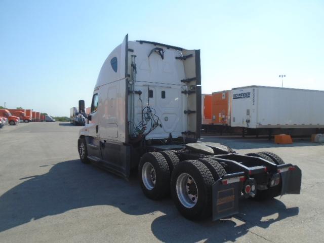 2014 Freightliner Cascadia for sale-59084984