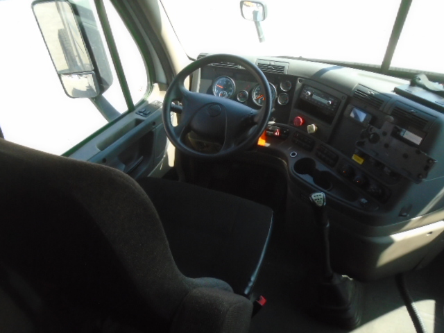 2014 Freightliner Cascadia for sale-59108558