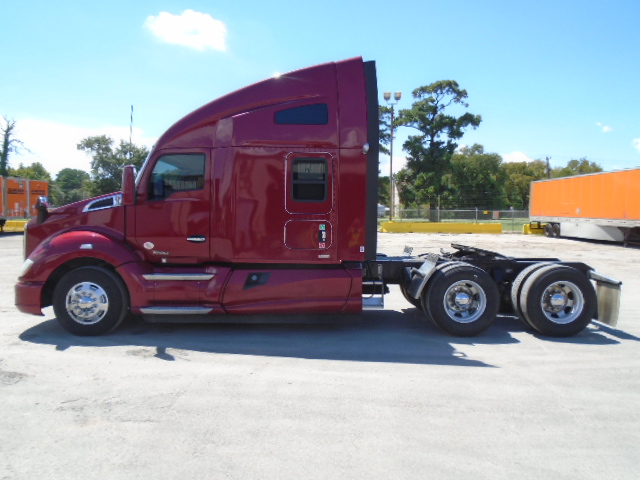 2014 Kenworth T680 for sale-59084994