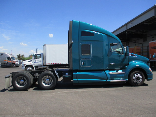 2016 Kenworth T680 for sale-59108580