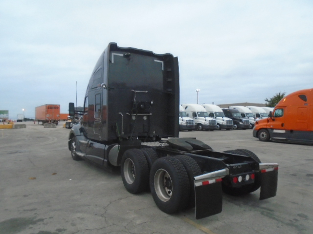2016 Kenworth T680 for sale-59196344