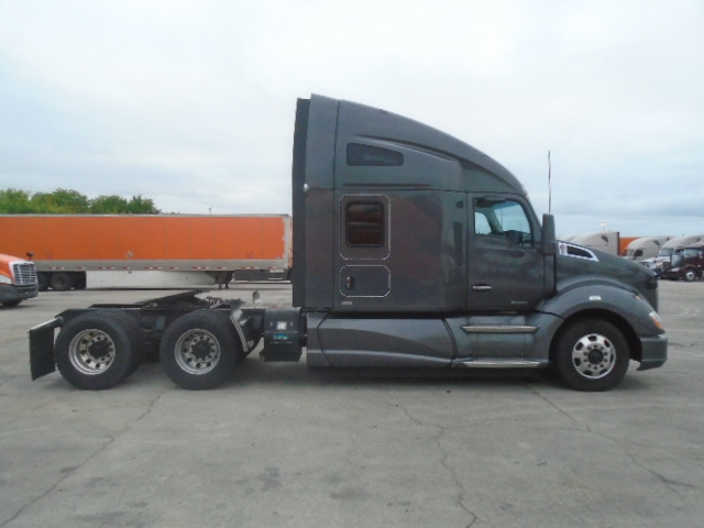 2016 Kenworth T680 for sale-59085011