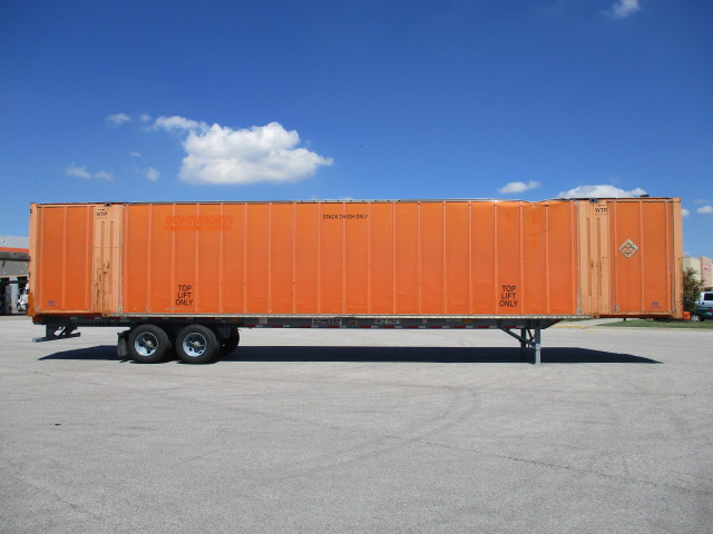 2006 Hyundai Container for sale-59087854