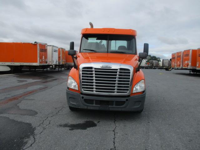 2011 Freightliner Cascadia for sale-59085036